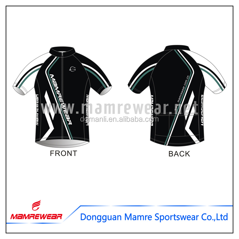 Mountain Bike Short Sleeves Cycling Colorful Jersey Pro Women Team Cycling Apparel, Bicycle Wear Short Sleeves Shirts
