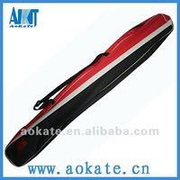 Snow Board Bag For Winter Skiing Sports with adjustable handle 195cm