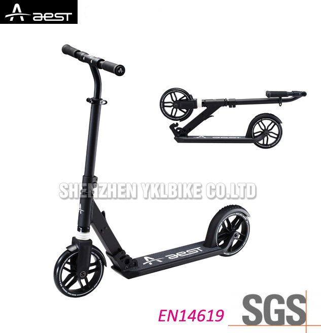 pro adult off road kick scooter