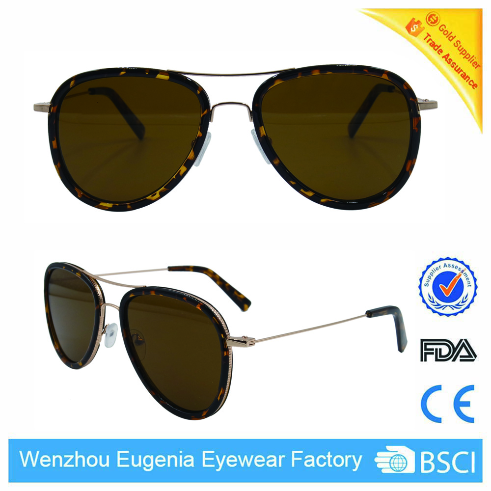 new style 2014 sun glasses vintage custom made women fashionable sunglasses