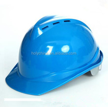 hot sale industrial safety helmet