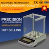laboratory analytical balance 0.0001g digital scale
