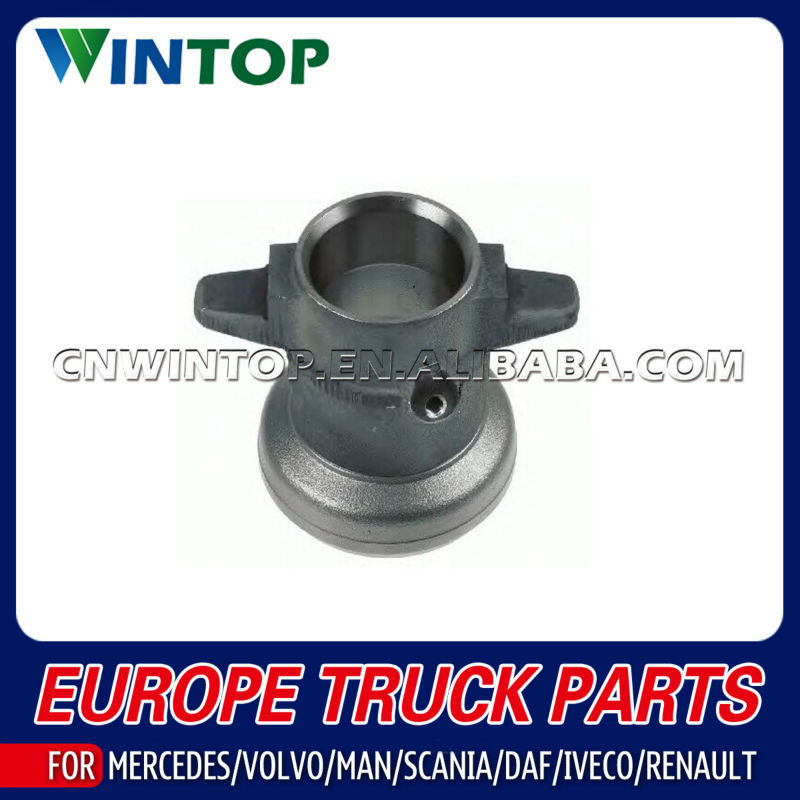 High Quality Clutch Release Bearing For Mercedes Benz Heavy Truck OE: 3151110031