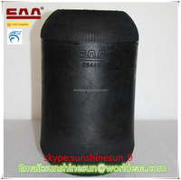 MAN DAF VOLVO Firestone E644S Rubber Air Spring for trucks