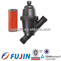irrigation used plastic Mesh Filter water filter water filter