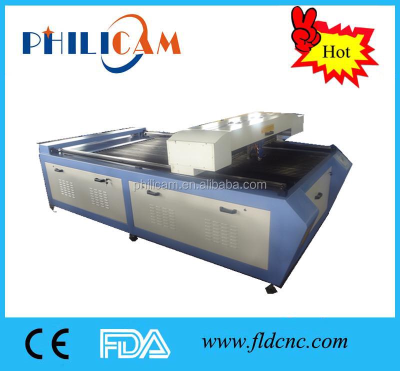 laser cnc machine for sale