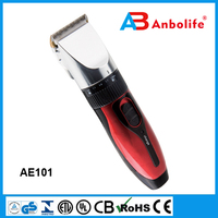 hair clipper,shaver and nose trimmer 3 in 1 clipper/trimmer set