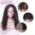 Good Feedback Hot Sale Large Stock Wholesale Cheap Human Hair Wigs For Black Women