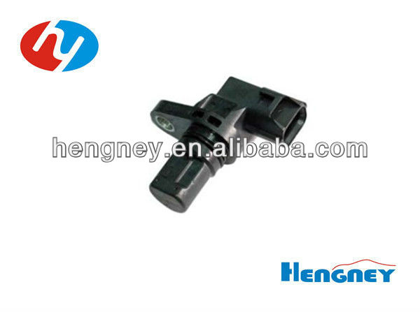 crankshaft position sensor 39350-23910 3935023910 for hyundai