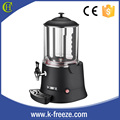 Hot China products wholesale 10L 2016 hot sale small type chocolate tempering machine