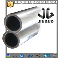 JIS S20C cold-drawn seamless carbon structural steel tube