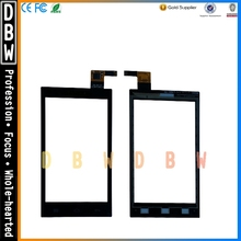 For BLU Dash Music 4.0 D272 lcd digitizer