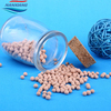 2-3mm,3-5mm Zeolite molecular sieve 5a for adsorption
