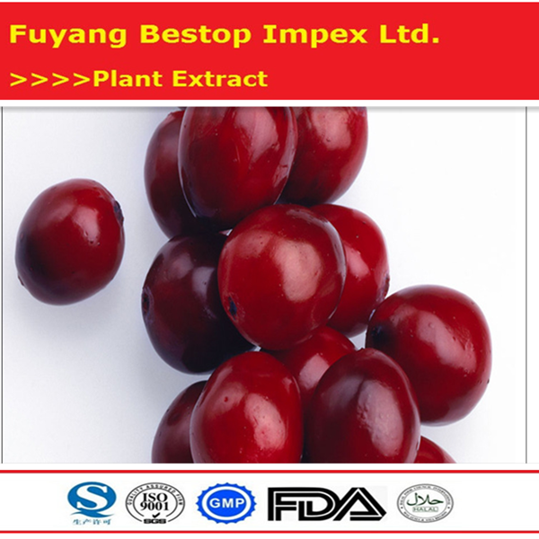 Man Yue Ju Gmp Manufacturer Pure Natural Plant Extracts