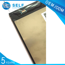 LCD Touch Screen Digitizer For Lenovo A5500