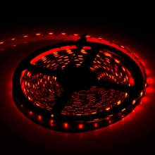 Best brand 5050 swimming pool lighting led strip lights in india