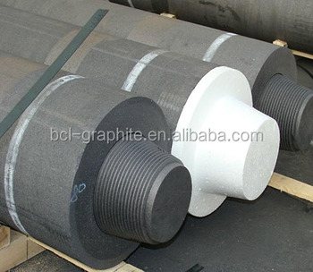 HP RP SHP for arc furnace Graphite Electrode UHP