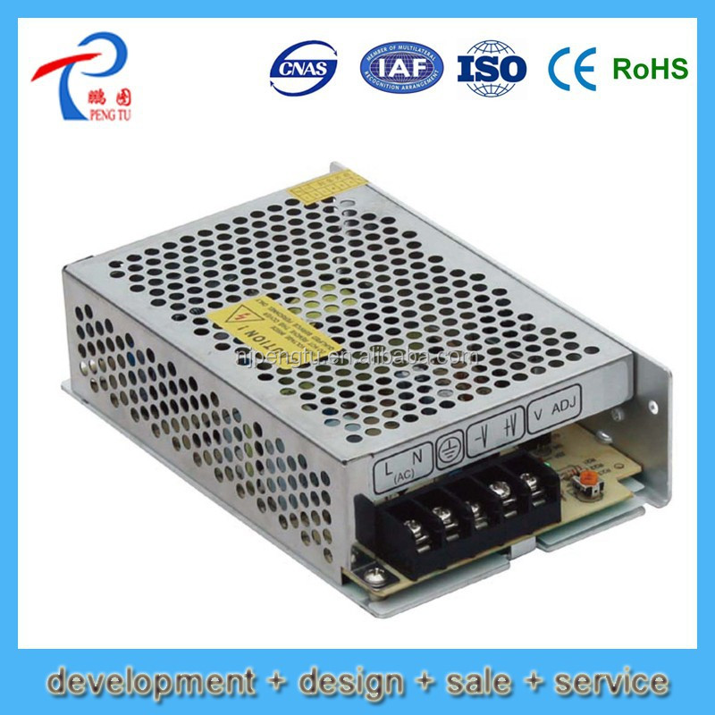 High Quality 48v 1.5v dc power supply