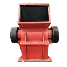 lab hammer crusher for laboratory coal crushing