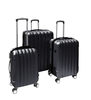 BEIBYE Cheap Luggage Bags Cases Airport
