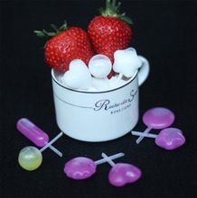 pipette for injecting alcohol into your cupcakes, dipped strawberries, chocolate truffles and cake pops