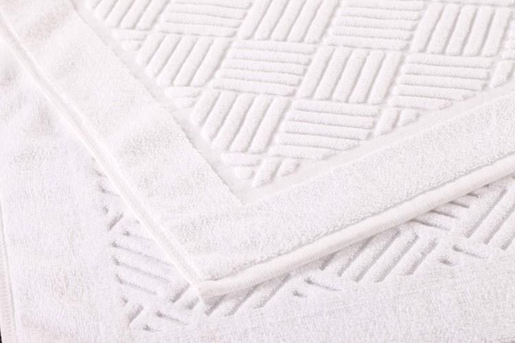 non slip terry cloth kids bath mats buy bath mats terry cloth bath mats non slip bath mats for. Black Bedroom Furniture Sets. Home Design Ideas