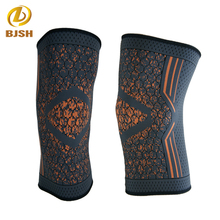 Running Cycling Knee pads Support Elastic Nylon Sport Compression Knee Pad Sleeve for Basketball pads knee