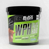 Private label FDA certified Whey Protein Isolate with BCAAs sports Supplement drop shipping