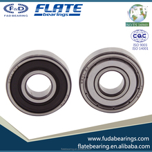 6806 2rs ceramic bearing