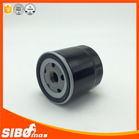 Lubrication system spin-on car oil filter 030115561AD 030115501AA H90W17 W712/52