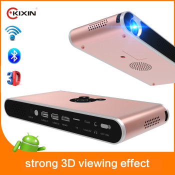 3d Polarized Sign Power Consumption Of Dome Htp Movie Kixin Projector