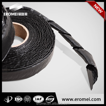 high quality road repair products with best quality and low price