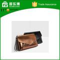Online Shopping Multi Purpose Woman Messenger Bag