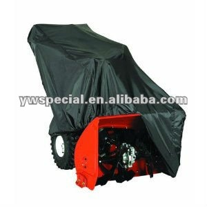 snowblower cover