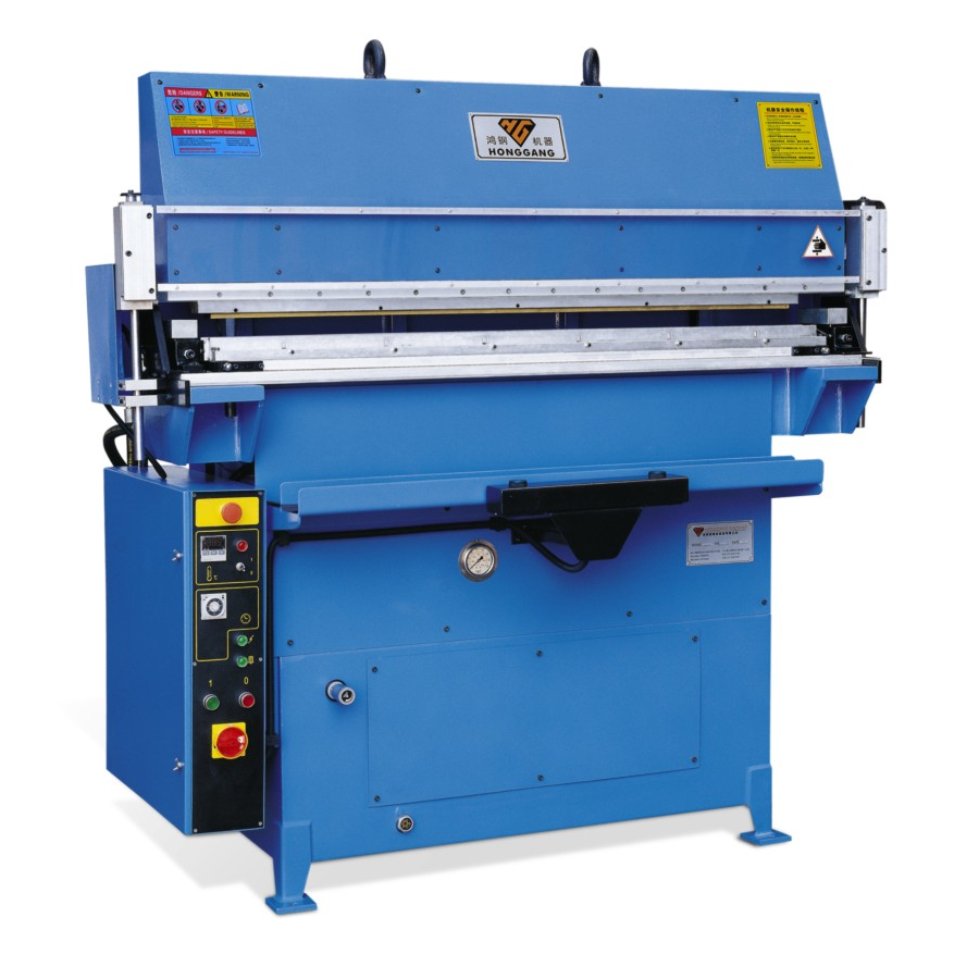hg leather belt embossing machine buy leather belt