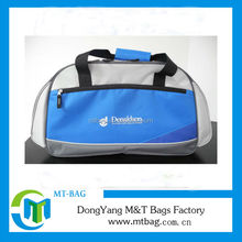 Large size luggage travel bags with removable cardboard on bottom