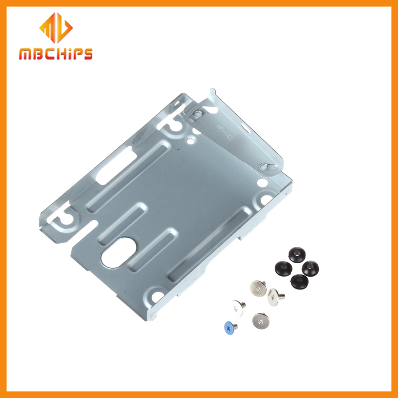 "2.5"" for PS3 Super Slim Hard Disk Drive HDD Mounting Bracket for hard disk drive CECH-400x Series"