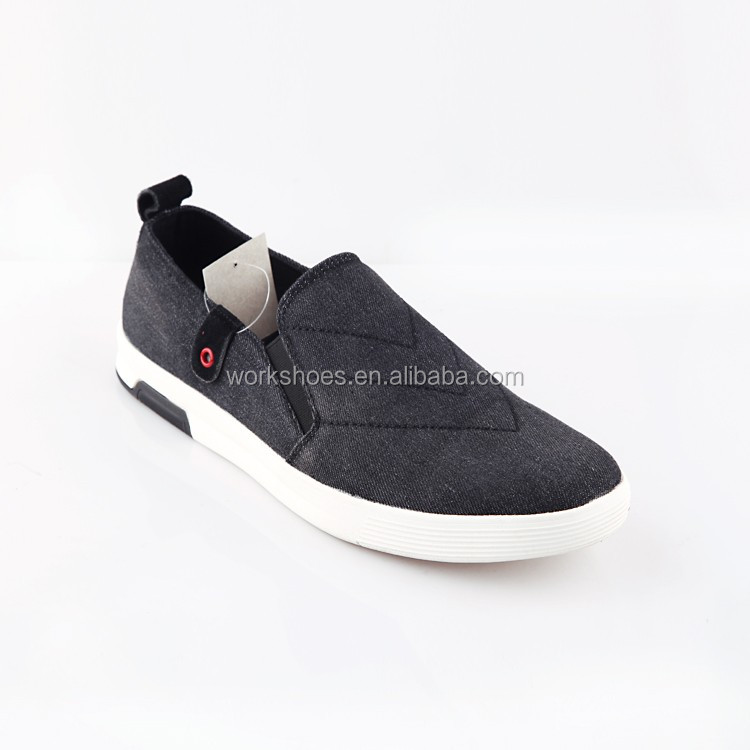 best quality comfortable slip resistant sneaker casual