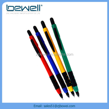 Chinese standary best student automatic mechanical pencil wholesale