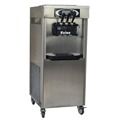 Commercial Soft Ice Cream Machine for Sale