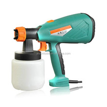 HVLP Paint spray gun 650W