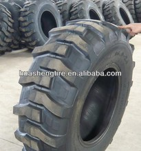 16.9-24 16.9-28 Agricultural tyres/tyre wholesale/Used for tractors