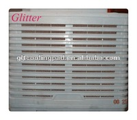 air conditioner window eaporative units