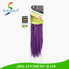 /product-detail/sedittyhair-senegal-synthetic-hair-pre-twisted-hair-senegalese-18-inch-purple-color-burgundy-black-1-1b-synthetic-hair-braiding-60591040759.html