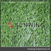 children playground artificial grass artificial synthetic grass turf