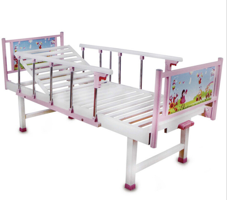 B29 Pediatric Children Hospital Medical Bed With Factory Pirce 1.jpg