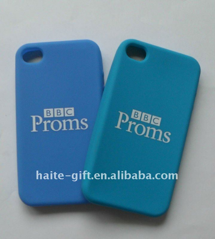 2013 alcatel phone covers
