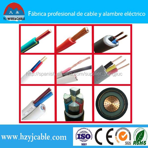 House Wiring Electrical Cable