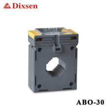 The Round Core Single Phase Pole Mounted Transformer