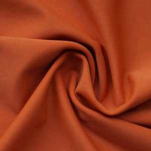 wholesale 50D 88% polyester 12% spandex fabric for swimwear,4 way stretch,xtra life lycra sportswear fabric